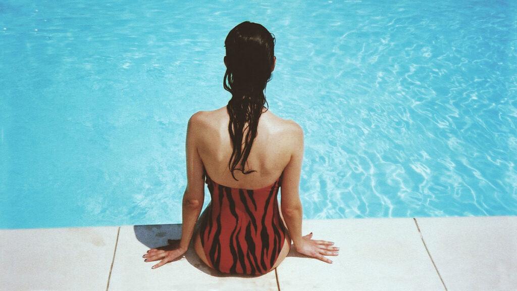 aquecimento de piscinas residenciais