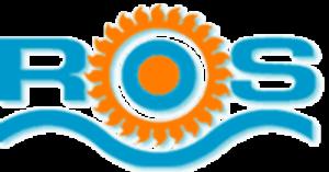 Logo solar-rapid