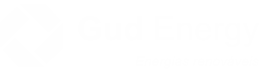 LogoGudHoriz18 (2)